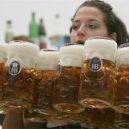 Gal alaus?