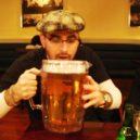 Šiandien tik 1 alaus