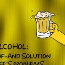 Homerio išmintis byloja…:D