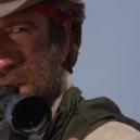 Niekada negali žinoti, kada Chuck'as nusitaikys į tave :D