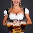 Kas alaus?
