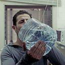 Tas šeštadienis dehidratacijos jausmas …